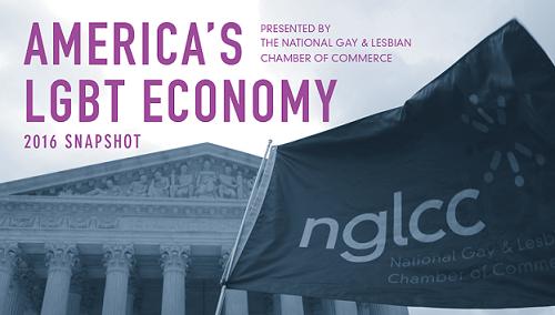 780x580-noticias-americas-lgbt-economy-1
