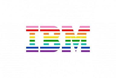 780x580-noticias-ibm-logo-arco-iris