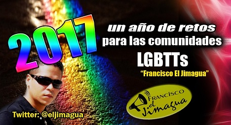 780x580-unamiradahomosexual-2017gay