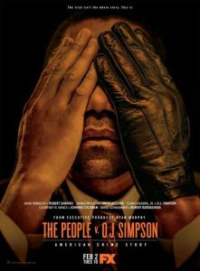 american-crime-story-the-people-v-o-j-simpson-221x300