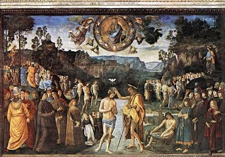 bautismo-de-cristo-pietro-perugino-2-renacimiento