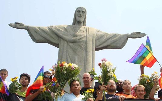 brasil-cristo-redentor-rio-de-janeiro-gay-lgtb-sarah-abilleira-ponte-en-mi-piel