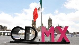 ciudad-de-mexico-300x172