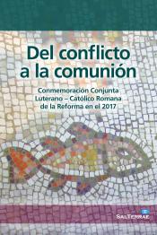 del-conflicto-a-la-comunion-i1n9693089
