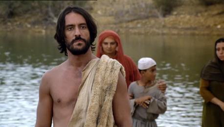 maria_de_nazaret-jesus-cristo-crucifixion-resurreccion-maria_magdalena-judas-pedro_mdsvid20130330_0015_3