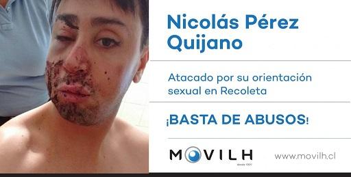 nicolas-quijano-movilh-1024x517