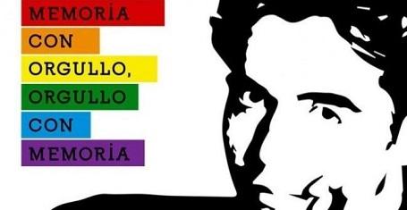 orgullo_lorca