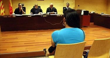 acusado-abusar-menor-salt-durante-juicio-por-hechos-similares-audiencia-girona-pasado-junio-1484486246883-750x400