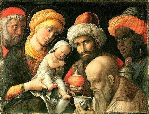adoracic3b3n-de-mantegna