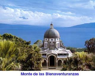 bienaventuranzas-basilica