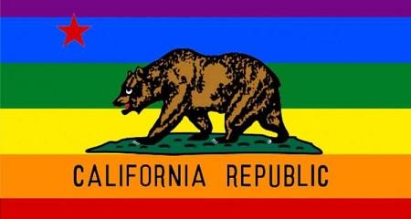 california-bandera-lgtb-750x400