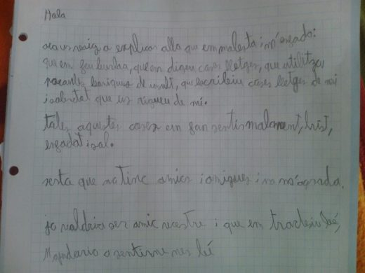 carta-del-nino-dirigida-sus-companeros-por-trato-que-dispensan-1482434785598-520x390