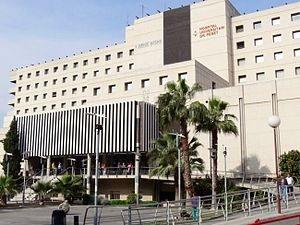 hospital_elpeset
