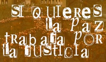 justicia-y-paz