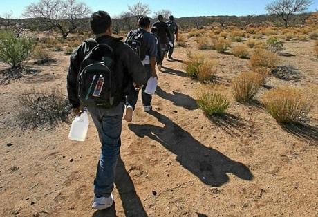 la-ruta-por-el-desierto-de-arizona