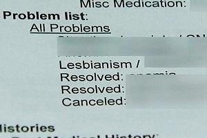 lesbianismo-problema-medico