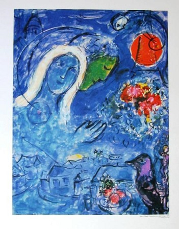 lithographie-estampe-originale-marc-chagall-15
