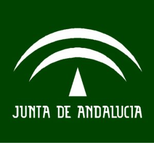 logo_junta_andalucia_0
