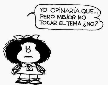 mafalda1-1