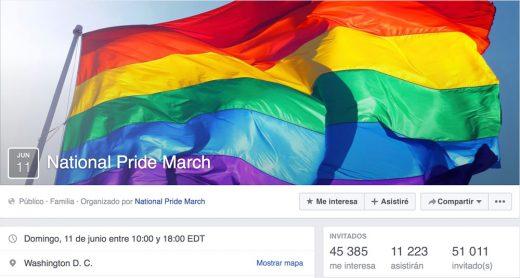 national-pride-march-washington-520x278