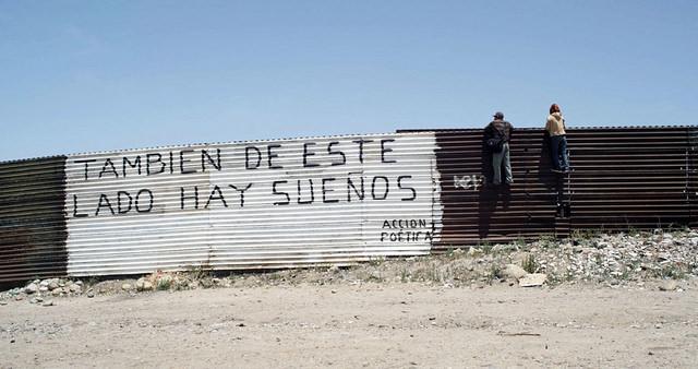 no-a-los-muros