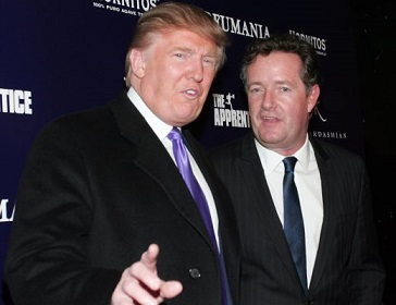 piers-morgan-donald-trump-520x400