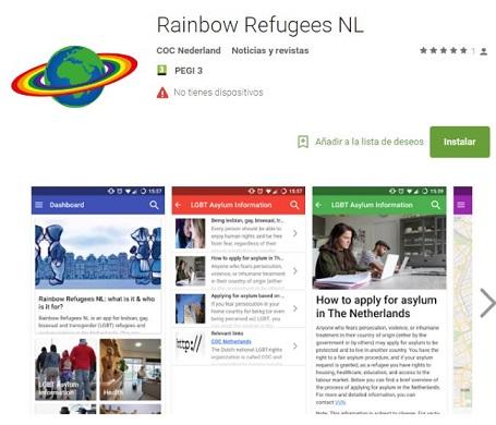 refugiado_gay