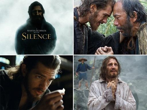 silencio-de-scorsese