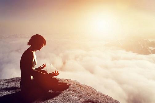07278g-entender-espiritualidad