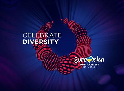 34996_eurovision-logo-kiev-2017