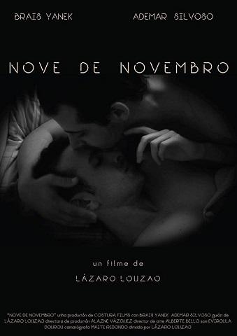 630x800-cine-teaser-de-nove-de-novembro