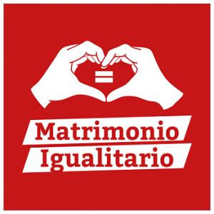 780x580-noticias-matrimonio-igualitario-peru-facebook