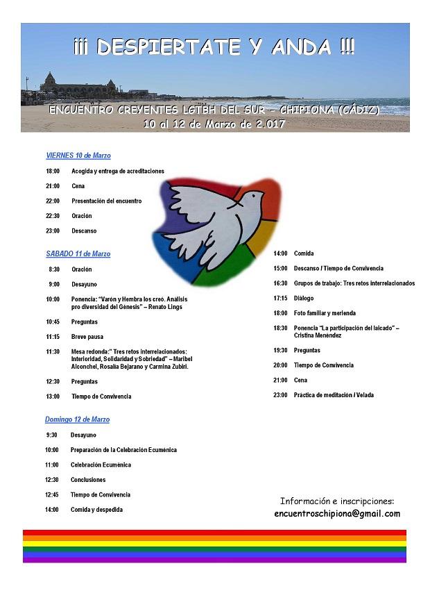 programa-ix-encuentro-cristians-lgbth-del-sur-2017