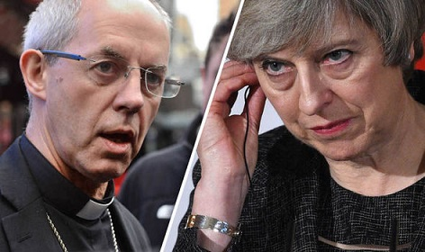 theresa-may-children-refugee-justin-welby-765358
