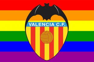 valenciacf-310x205