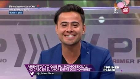 arenito_gay