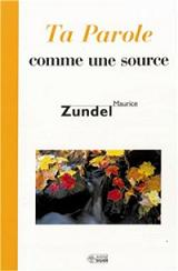 couverture-taparolecommeunesource