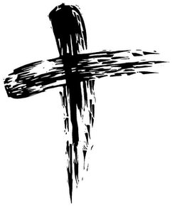 cruz-ceniza