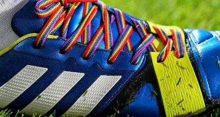 futbolistas-gays-750x400