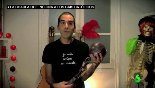 gay_catolico