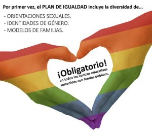 igualdad_lgtb