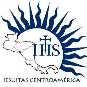 jesuitas-de-centroamerica-contra-el-muro-de-trump