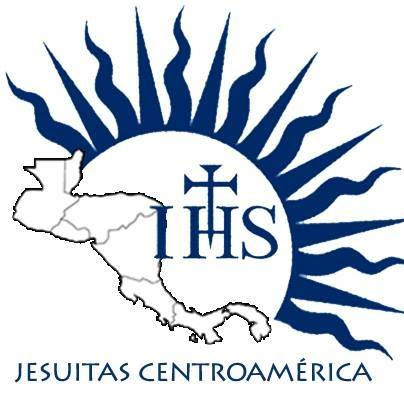 Resultado de imagen para Provincia centroamericana de la compañía de Jesús