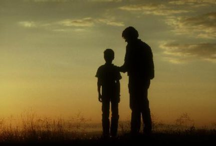 padre_hijo-431x292