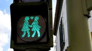 semaforos-igualitarios-san-fernando-300x167
