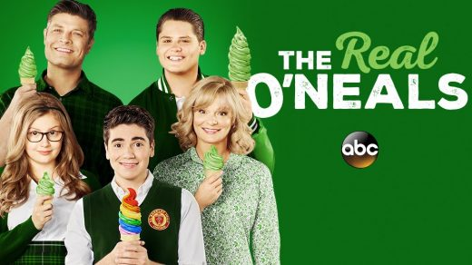 the-real-oneals-520x292
