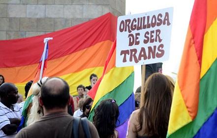 trans-oms-enfermedad