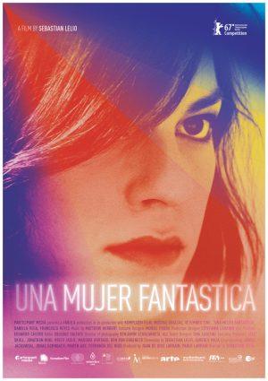 una-mujer-fantastica-300x425