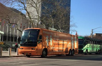 630x800-noticias-el-autobus-del-odio-en-nueva-york