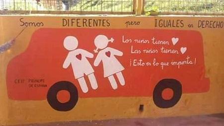 780x580-noticias-mural-contra-la-transfobia-en-el-colegio-principes-de-espana